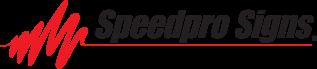 Speedpro Canada Vernon